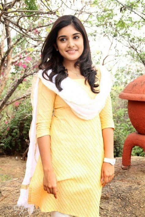 cinemesh actress niveda thomas new images