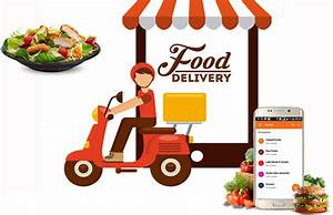 Best Food Delivery Apps in India | The Insider Story