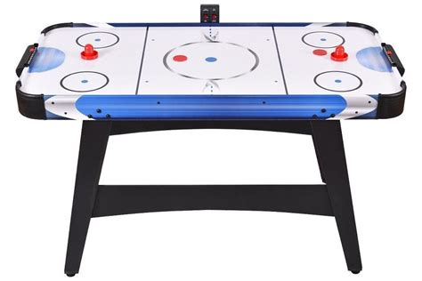 mini air hockey table buying advice reviews