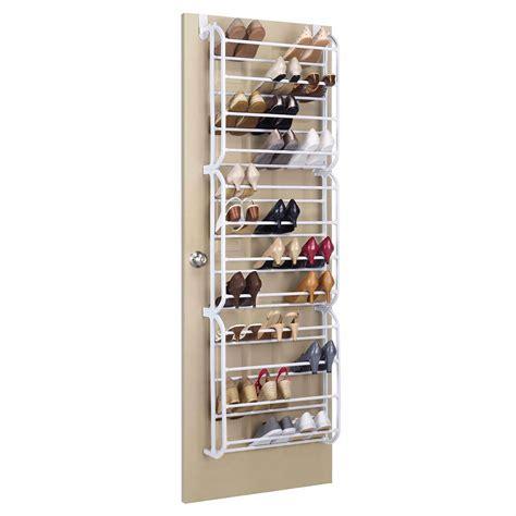 ideas alluring shoe racks walmart design revosnightclubcom