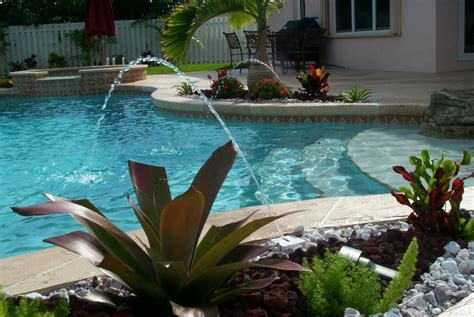 Pictures for Blue Lagoon Pools & Spas, Inc. in Fort
