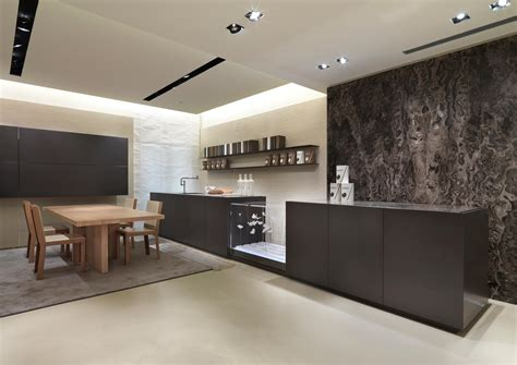 bellagio kitchen island kitchens  laurameroni