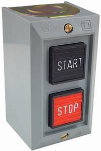 Square D Controls Upc  U0026 Barcode