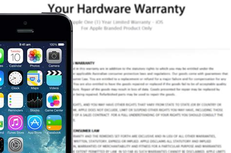 iphone warranty iphone repair how to fix your iphone whistleout