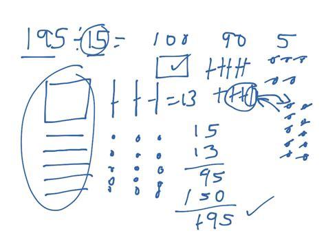 division with base ten blocks worksheets  meningrey best ideas of division with base ten blocks worksheets