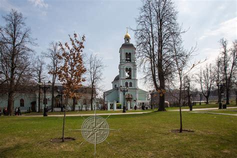 Царицыно дворцово парковый ансамбль фото