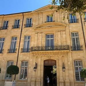 Hotel Caumont Aix En Provence : cafe caumont aix en provence restaurant reviews phone ~ Carolinahurricanesstore.com Idées de Décoration
