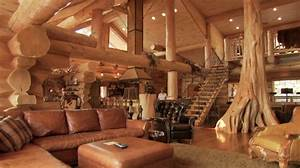 Image Gallery epic homes