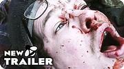 MOUNTAIN FEVER Trailer (2019) Thriller Movie - YouTube
