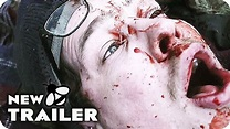 MOUNTAIN FEVER Trailer (2019) Thriller Movie - YouTube
