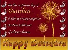 Happy Dussehra Whatsapp Status Messages Social Media