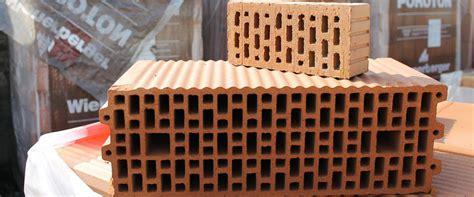 Rohbau Stein Auf Stein by Rohbau Steine Mischungsverh 228 Ltnis Zement