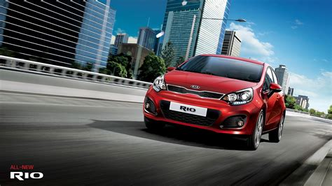 Kia Backgrounds by Kia Wallpapers Wallpaper Cave