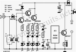 timer circuit page 5 meter counter circuits nextgr With new 2 5 hp electronic 220v timer bundadaffacom