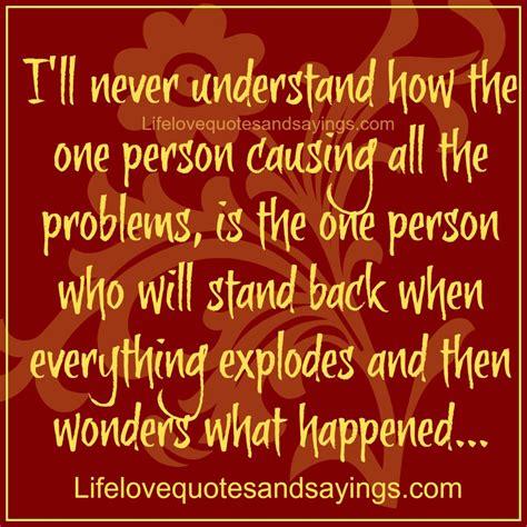 quotes  love  understanding quotesgram