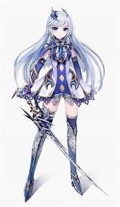 Anime picture 1000x1725 with original hisahisahisahisa ...