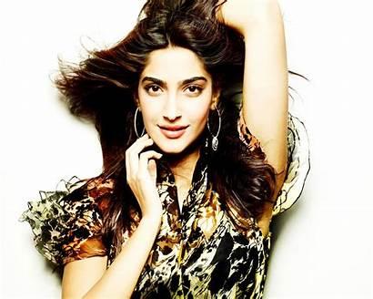 Sonam Kapoor Actress Wallpapers Hdwallpapers 1080 1366