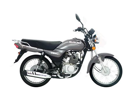 Suzuki Gd 110 2017 Price In Pakistan, Specs, Features