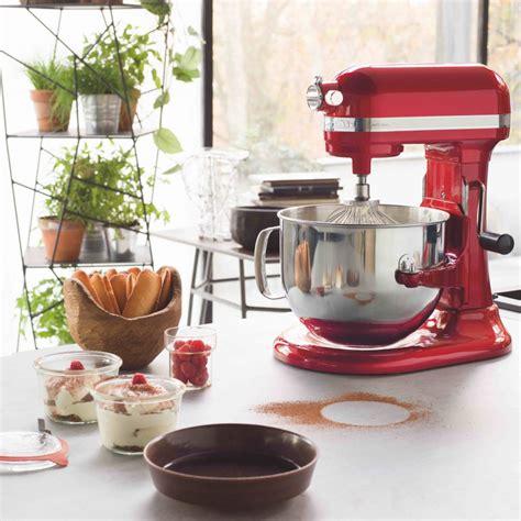stand mixers kitchenaid dough mixer baking food kitchen aid bowl kneading credit why