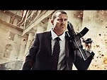Action Movies 2016 - Top 10 Hollywoood English Full Movie ...