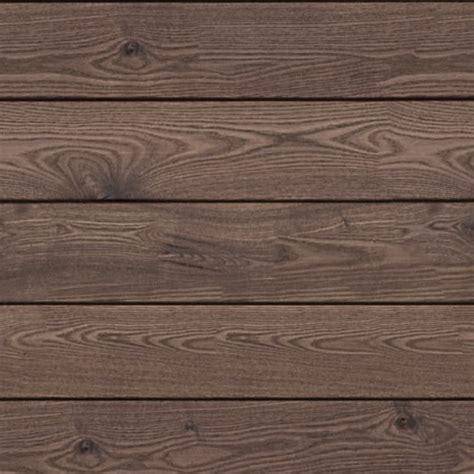 flooring patterns wood boards texture seamless 08812