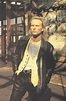Luke Goss | Discography & Songs | Discogs