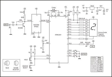 Lcd Wiring Diagram Free Schematic by Lmc555 Png Electronic Circuit Diagram