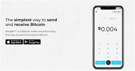 Click top right corner of assets box to switch between usdt and busd balance. How To Check Bitcoin Balance Using Public Key | Earn Bitcoins By Hacking