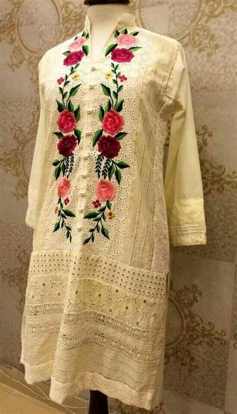 elegant pakistani dress design pakistani dresses