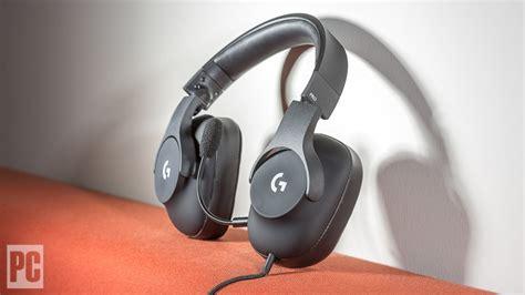 gaming headphones   pcmagcom