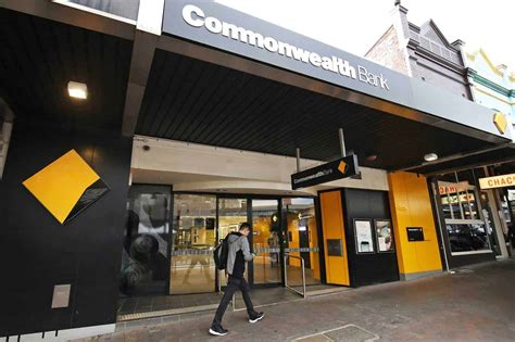 Why We Still Like CBA Shares (ASX CBA) [2019 ASX Research ...
