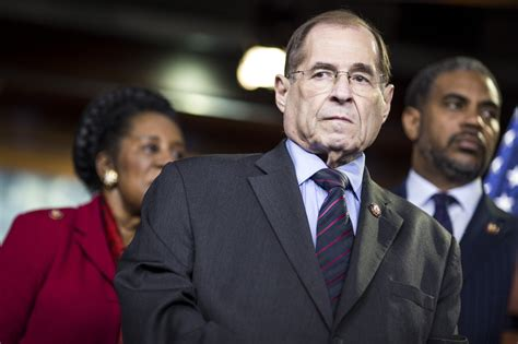 jerry nadler requests mueller testify  judiciary
