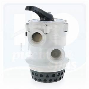 Filtre Spa A Visser : vanne top 1 1 2 visser pour filtre sable snte jupiter h2o piscines spas ~ Melissatoandfro.com Idées de Décoration