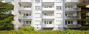 Enev 2016 Altbau : mehrfamilienhaus weilimdorf revitalisierung von 15 ~ Lizthompson.info Haus und Dekorationen