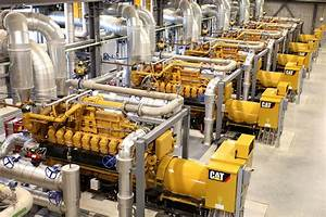 Will Caterpillar Raise Its Dividend In 2019