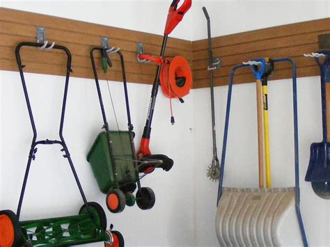 garden tool wall storage storage hooks for garden tools garden shed vents