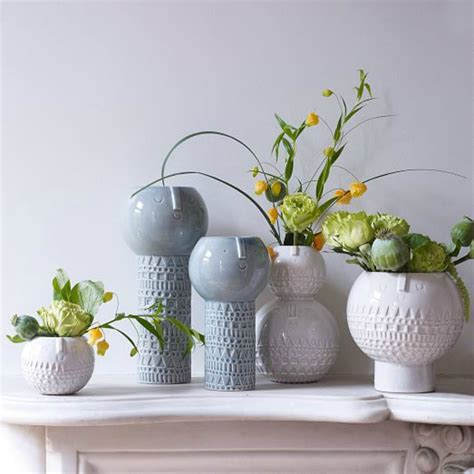 Cheap Small Glass Vases by Transform Cheap Glass Vases With These 17 Stunning Ideas