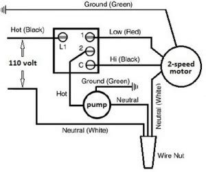 Side Split Air Conditioner Wiring Diagram Field by Sw Cooler Wiring Schematic Diagram Removeandreplace