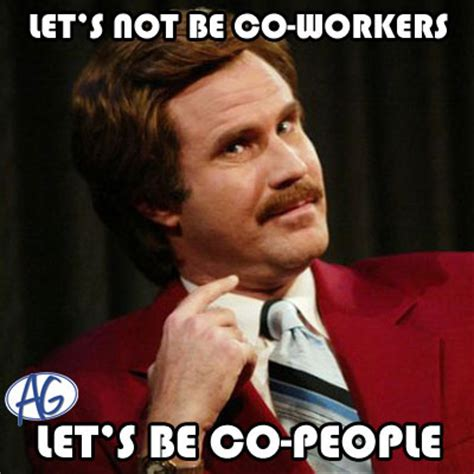 Ron Burgundy Meme - ron burgundy meme co people flickr photo sharing