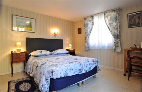 chambre d hote eguisheim alsace chambres d 39 hôtes rémy meyer eguisheim