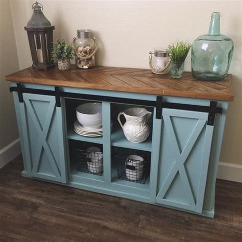 white buffet table with wood top sideboards amazing farmhouse buffet sideboard rustic