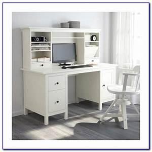 Kleiner Schreibtisch Mit Schublade : schreibtisch kleiner schreibtisch hause dekoration bilder 5ndxznxola ~ Markanthonyermac.com Haus und Dekorationen