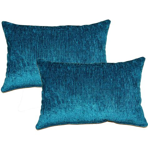 teal colored pillows teal colored throw pillows designs ideas savary homes
