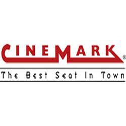 $2 Off Cinemark Coupon!