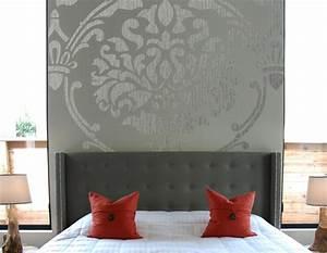 Popular Home Interior Decoration