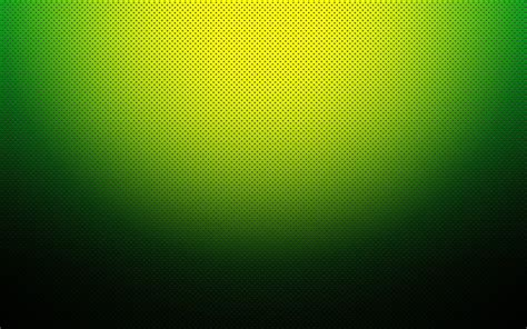 green, Background, Green, Textures Wallpapers HD / Desktop ...
