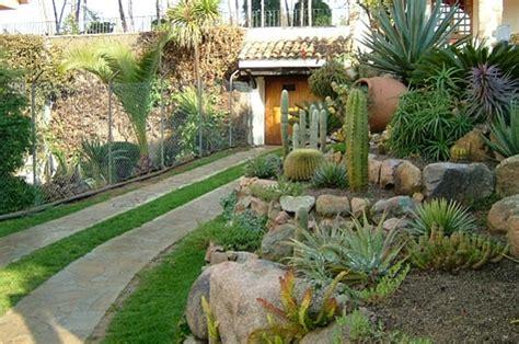 si鑒e de jardin aménagement décoration entrée de jardin