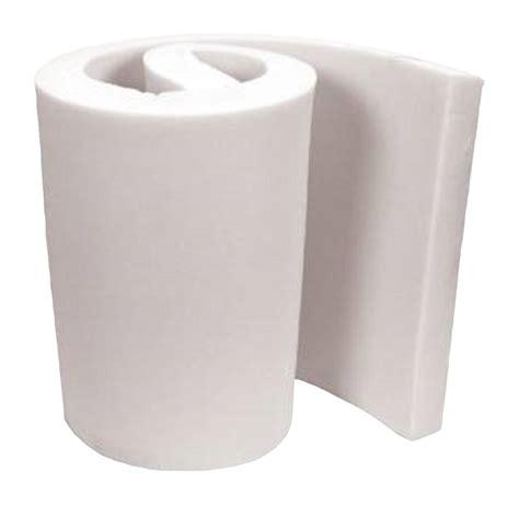 Upholstery Foam by Best In Cushion Upholstery Foam Helpful Customer