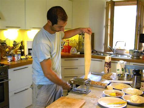 cuisine en italien cours de cuisine en italie l italie de katharina le
