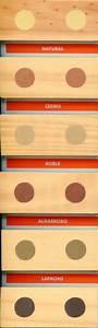 tutorial para plastificar un piso de maderaAlberplast Pulido y Plastificado Colocación de